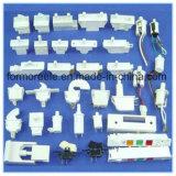 Interruttore di /on-off dell'interruttore di /Refrigerator dell'interruttore del portello/interruttore di pulsante per il frigorifero