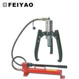 油圧打抜き機は中心の機械油圧引き手を自動化する
