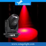 Träger Guangzhou-17r 350W/Punkt-/Wäsche-bewegliches Hauptstadiums-Licht