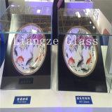 Анти--Отражательное стекло с Ce&ISO9001&CCC
