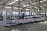 Centro di macinazione giroscopico della perforatrice di CNC dell'acciaio inossidabile