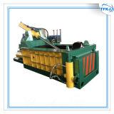 Máquina de empacotamento Y81q-1600 de alumínio hidráulica (fábrica e fornecedor)
