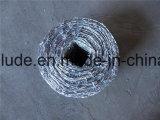 Колючей проволоки (оцинкованный и с покрытием из ПВХ)