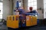 Plastikbaby-Auto-Teil-Schlag-formenmaschine