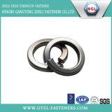 Unterlegscheibe der Industrie-DIN6913, Federscheibe, Qualitäts-Unterlegscheibe