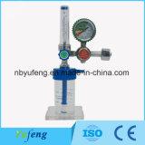 Yf-04c de medische Regelgever van de Druk van de Zuurstof