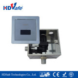 Toilet Concealed AUTO Flush Flusher Sensor Urinal with Flushing Valve