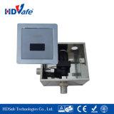 Туалет скрытого автоматической промывки промывочного устройства Urinal датчика с помощью промывочного клапана