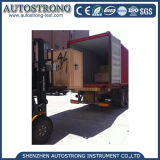 1000L Sand Dust Equipment Test