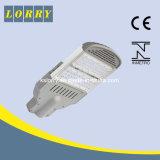 高く効率的な街灯Ksl-Stl06100