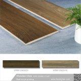 Los materiales de construcción en madera Piso de porcelana dentro o fuera de azulejos de pared (VRW12N2023, 200x1200mm)