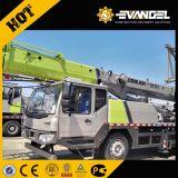 Zoomlion 25 Tonnen-LKW-Kran QY25V532
