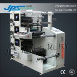 Auto Label Flexo Printing Machine