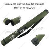 堅い上の保護Bti10A Hprt02のCordura棒の管