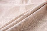 Reines Leinengewebe für Sofa-Kissen