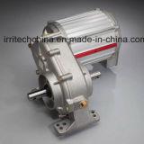 Umc двигатель для центрального шарнира ирригационной системы пожаротушения