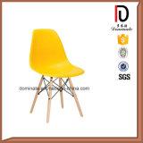 熱い販売フランス様式のガーデン・チェアのDswのプラスチック椅子