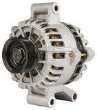 Альтернатор для избежания Ford, дани Mazda, 1L8u-10300-CD, 1L8u-10300-Ce, Aj03-18-300A, Aj03-18-300b