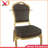 Cadeira Stackable do banquete para jantar a mobília