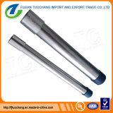 鋼鉄電流を通された管のIMC電流を通された管