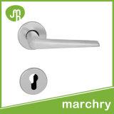заводская цена ручки двери из алюминия с высоким качеством