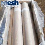 Rete metallica del filtrante dell'acciaio inossidabile dell'acciaio inossidabile 316L con il prezzo di fabbrica