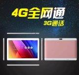 Тип панель способа LCD IPS PC таблетки 10 дюймов Android