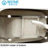 Nuevo estilo de acrílico blanco de bañera (BT-Y2509)
