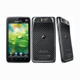 Оригинальные разблокировать мобильный телефон для Motorola MT917 сотового телефона