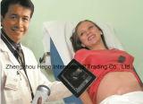 128の要素のiPhoneのiPadの病院のための無線WiFiのプローブ
