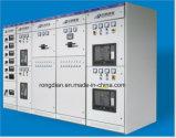 Modelo Gck retirables Gabinete de cuadros de control de baja tensión