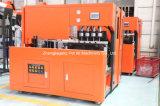 8 Kammer-Strangpresßling-Schlag, der Maschine mit Qualität herstellt (durch Cer)