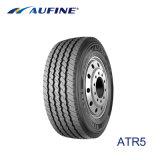 Heavy Duty Minería Radial de neumáticos para camión 12.00R20