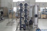 Industrielle umgekehrte Osmose-Wasserbehandlung (Gerät/System/Pflanze)