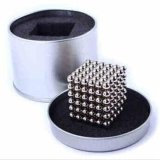 Neo магнит шарики небольшого размера неодимовый магнит 5мм 216 магнитный мяч мяч магнита