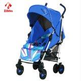 Facile trasportare l'automobile dell'ombrello del bambino