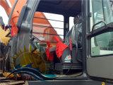 Escavatore idraulico utilizzato del cingolo della Hitachi Zx260 dell'escavatore da vendere