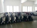 2018 горячая продажа складные электрический скутер три колеса инвалидов с сертификат CE мотоциклов