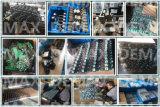SGSが付いている動きセンサー、セリウム、ISO9001: 2008承認される