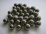 Las bolas de acero de carbono (1.588mm-50.80mm)