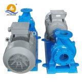 Diesel Engine Land Pump Complaint