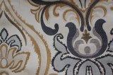 Chenille-dekoratives Gewebe für Sofa und Möbel