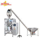 Empaquetadora auto del polvo de la leche en polvo instantanea del fabricante