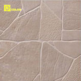 Badezimmer-keramische Porzellan-Wand und Fußboden-Fliese