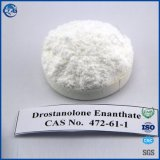 Iniezioni Drostanolone Enanthate dell'olio dell'ormone di steroidi di Bodybuilding