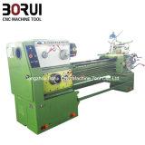 De Machine van de Draaibank van de Machines Ca6150 van de draaibank voor verkoopt