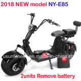 Cool&Nbsp; Design&Nbsp; E85 Electric&Nbsp; Motorcycle&Nbsp; Powerful&Nbsp; Long&Nbsp; Reichweite