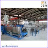 Machine de van uitstekende kwaliteit van de Uitdrijving van de Draad van pvc en PE