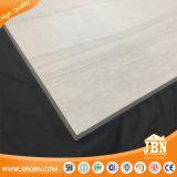 Строительный материал 450X900мм стекла фарфора деревенском плитками на полу (JQ49208D)