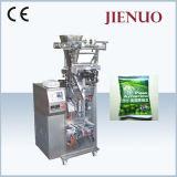 Touch screen PLC CONTROLLER vertically Tea Bag Packing Machine/Food Machinery